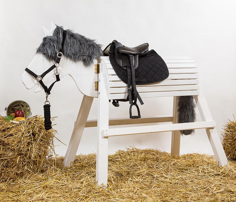 aktion 105 cm mit aufstiegleiste gratis. Black Bedroom Furniture Sets. Home Design Ideas